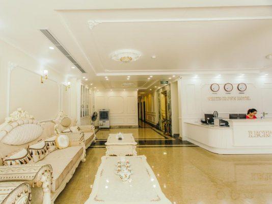 white-crown-hotel-0