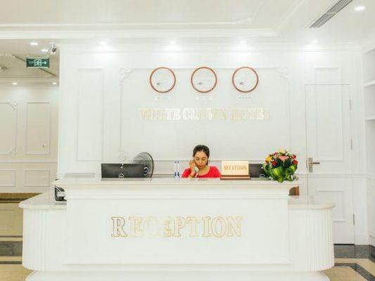 white-crown-hotel-3