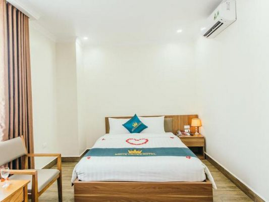 white-crown-hotel-4