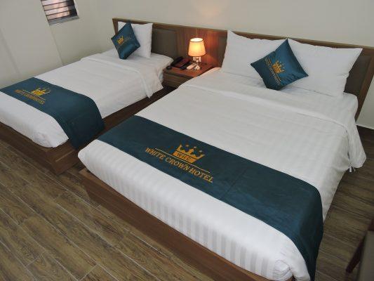 white-crown-hotel-8